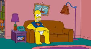 Homersimpsons
