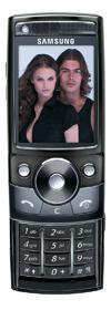 Samsungcamphone