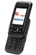 Nokia5300