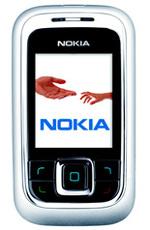 Nokia6111