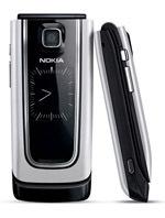 Nokia6555