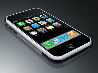 Iphonereasonstobuy