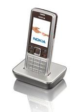 Nokia6301umamobile