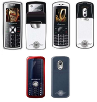 Spykerphones