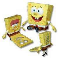 Spongebobphone