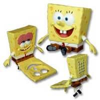 Spongebobphone