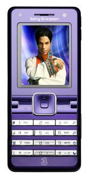 Princephone
