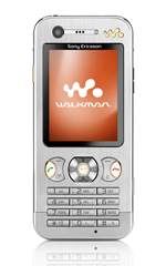 W890ifrontsparkling1