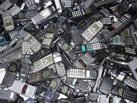 Recycledphones