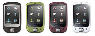 Htc_touch_4_colors