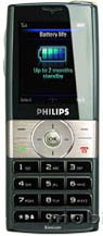 Philipsxenium
