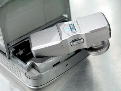 Bluetoothheadsetphone2