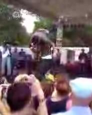 Akonvideo
